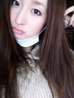 AKB48梅田彩佳_l