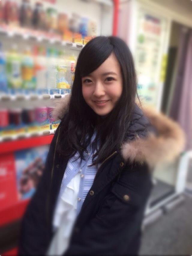NMB48須藤凜々花の大相撲観戦ブログが面白いw - AKB48まとめんばー