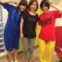 SKE48中西優香、宮澤佐江と牧野アンナの対談が7月31日発売のBUBKAに掲載!