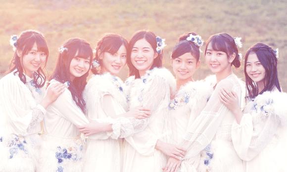 20151109lovecre-main-a-syamini