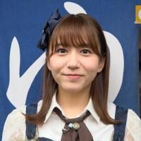 大場美奈と日高優月の「SKE48がひとっ風呂浴びさせて頂きます!」11.19キャプまとめ!