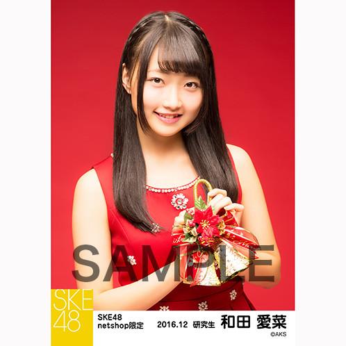 SK-126-1612-27077_p01_500