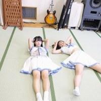 SKE48髙畑結希と鎌田菜月が出演する『ひとっ風呂浴びさせて頂きます!』は今夜放送!