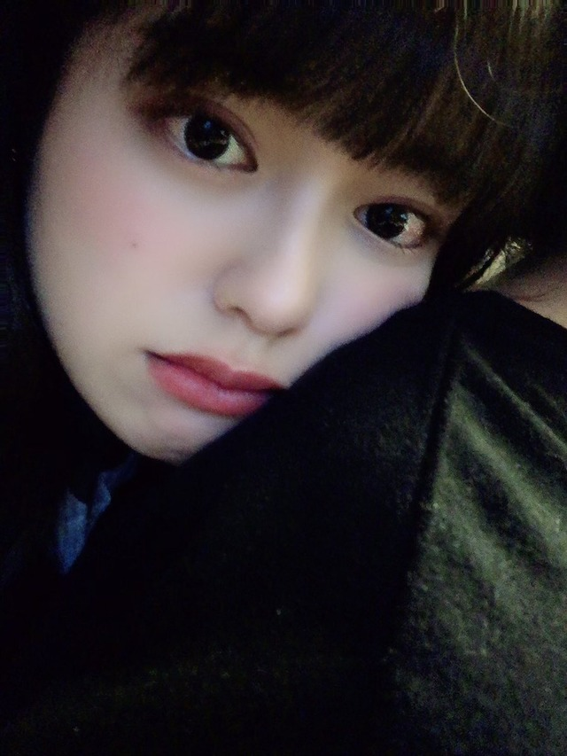 SKE48まとめろぐっ! : SKE48竹內彩姫「#僕の彼女が拗ねてる に ...