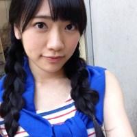 【祝】SKE48小林亜実が「パンシェルジュ検定」に合格していた模様!