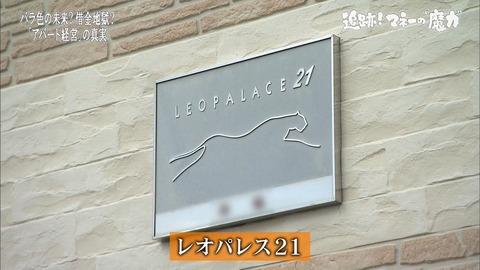 reopsagi-3