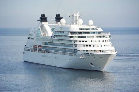cruise-1578528_640