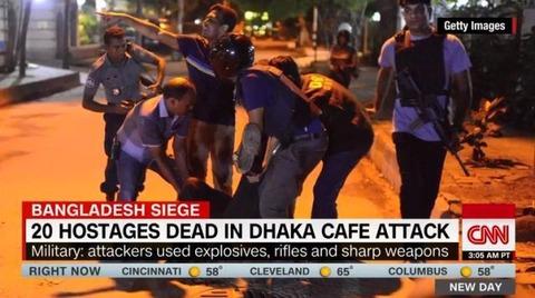 dhaka-hostage-3