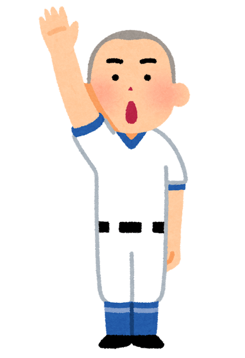 sports_sensyu_sensei_baseball