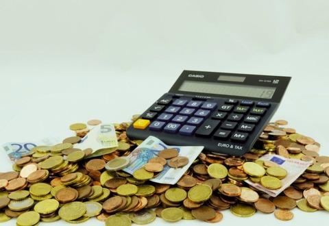 coincheck-check2-e1517552436492