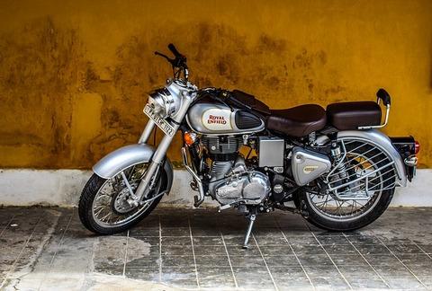 bike-909690_640