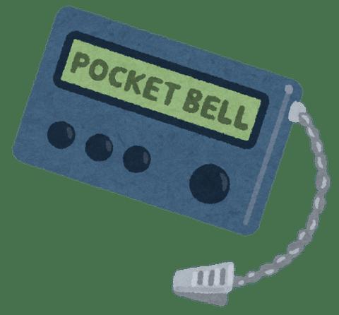pocket_bell