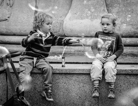 children-862572_640