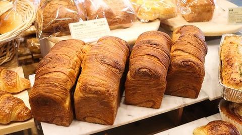 bread-3998931_640