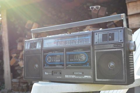 cassette-player-1836298_640