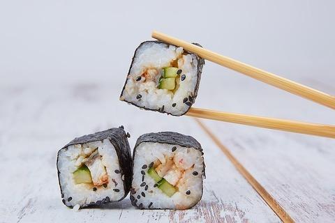 food-3581341_640