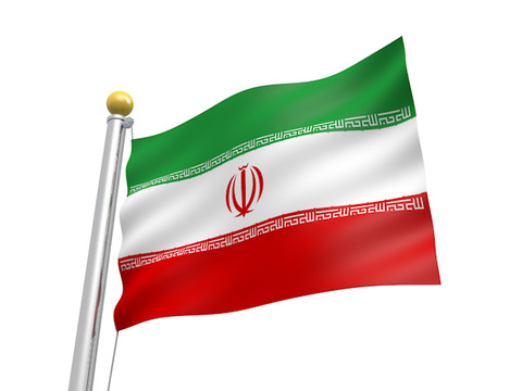 019-national-flag