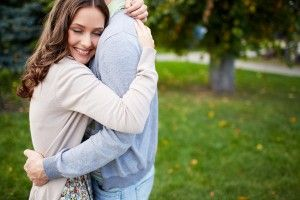 bigstock-Happy-girl-embracing-her-boyfr-63379537-300x200