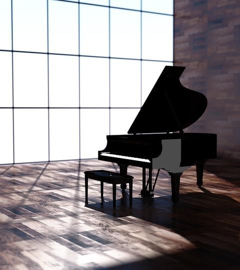 instrument-2203044_640
