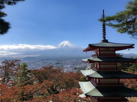 mount-fuji-3801827_640