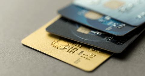 クレジットカード払いの普及率は?利用率を上げるには?