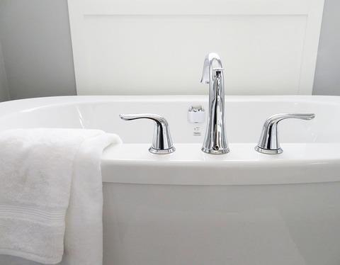 bathtub-2485952_640