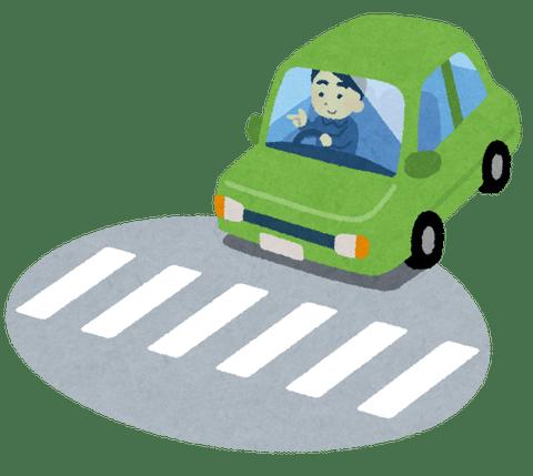 car_oudanhodou_mokushi