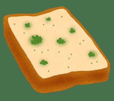 food_pan_kabi