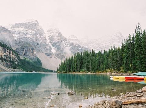lake-2178502_640
