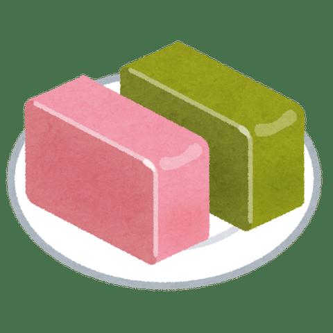 sweets_uirou