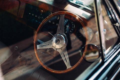 automobile-1845871_640
