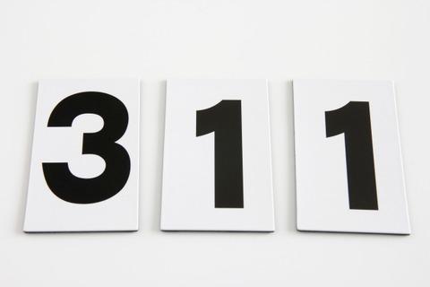 9EF87C5D-185D-4203-8096-A681718B81F6