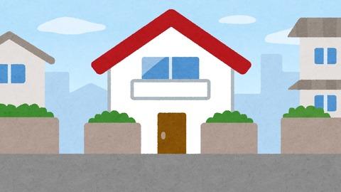 bg_house