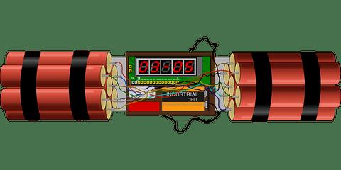 07CBA595-FF6A-4BFE-AF8F-DC2B78C21EDB