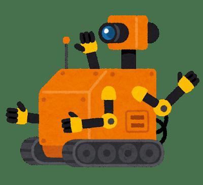 machine_kyokugen_sagyou_robot