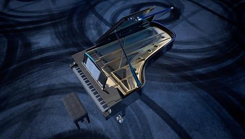 piano-2991621_640