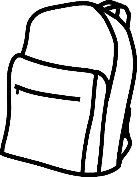 backpack-306756_640