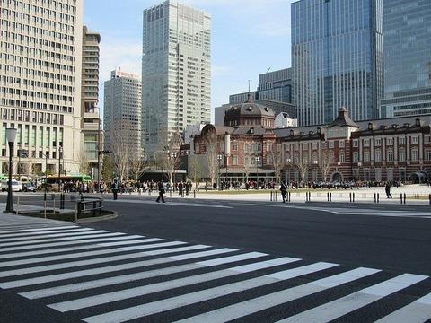 japan-3408572_640