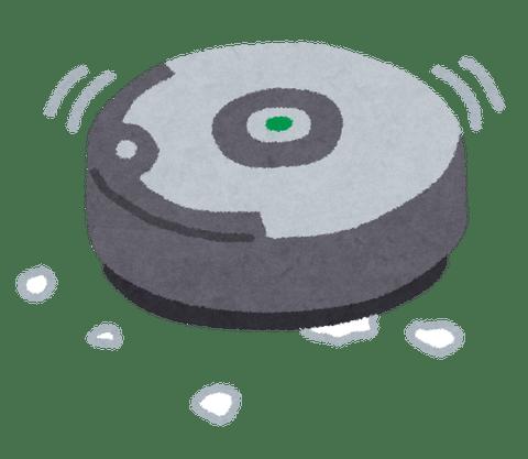 robot_soujiki