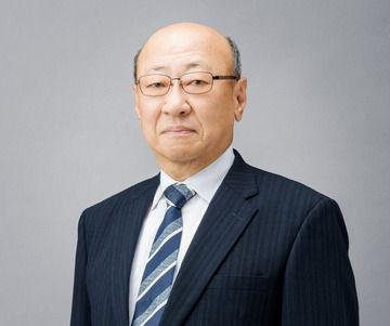 任天堂・君島達己新社長の顔畫像&wiki経歴プロフィールww學歴 ...