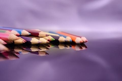 colour-316776_640