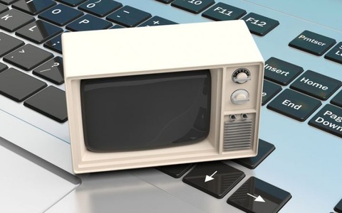 tv-pc-718x449