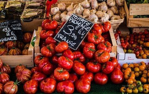 tomatoes-4050245_640