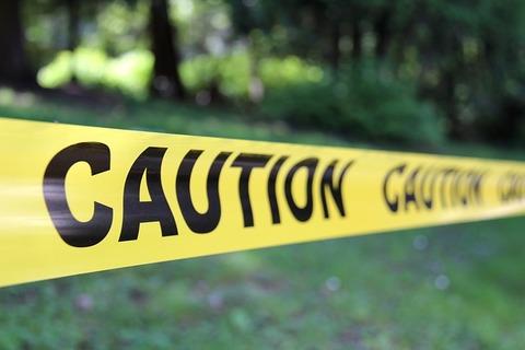 caution-3402597_640