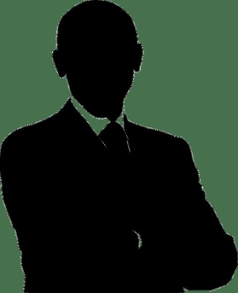 businessman-307732_640