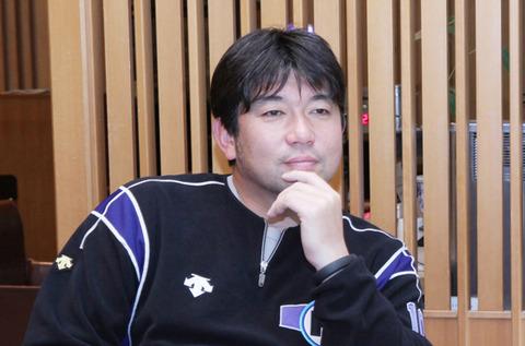 main_photo_01