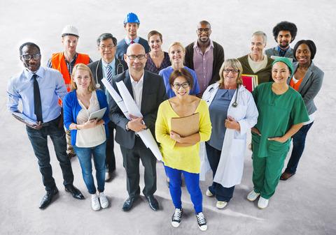 外国人労働者2