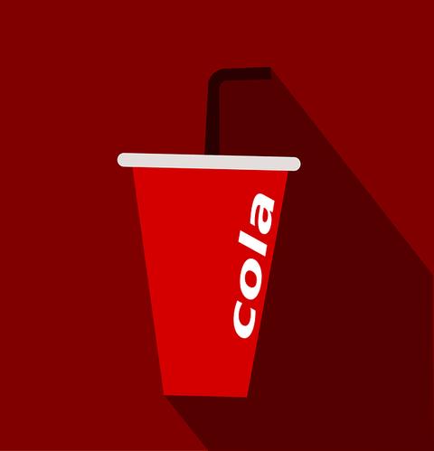 cola-2029398_640