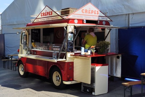 crepes-1662647_640