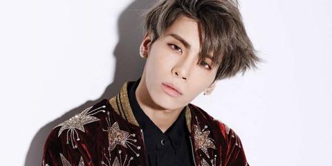 Jonghyun-Jonghyun_1464243196_af_org